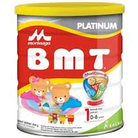 Morinaga BMT Platinum 1 800gr - Susu Formula Bayi 0-6 Bula