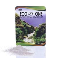 Bakteri starter Aquarium Aquascape Eco One