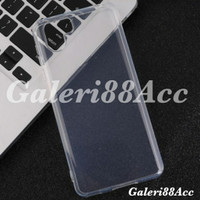 Sharp Aquos R2 Ultra-thin Soft Case Casing Cover