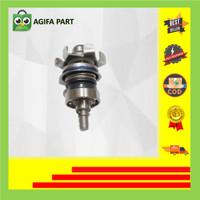 Seal Water Pump Assy/Seal Pompa Radiator Vario 125 150 PCX 150
