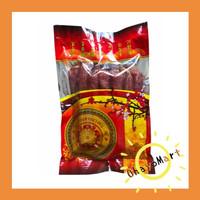 Sosis Babi Lapciong Cap Lima Kelelawar/ Premium Sausage NON-HALAL 500g