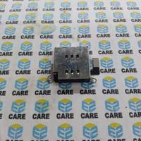 FLEXIBLE SIM CARD DUAL ADAPTER IPHONE 11