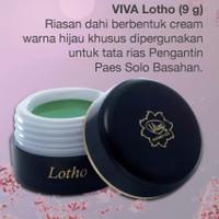 Viva Lotho 9 Gram