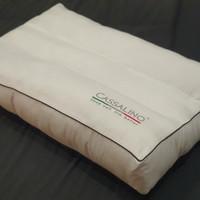 CASSAFIBER Contour Pillow (Bantal)