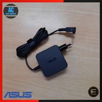Adaptor Charger Laptop Asus X541N X541NA 19V 1.75A Input (1A) ORI