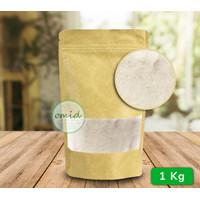 Basmati Rice Powder - Tepung Beras Basmati - 1 Kg