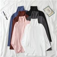 outer hoodie big size jumbo oversized kemeja kaos wanita XL