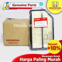 Filter Udara Honda HRV Original 17220-55A-Z01 1.5