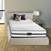 simmons backcare 2 kasur / mattress