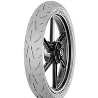 Ban Motor Zeneos Victuro Ring 17 Tubeless Racing