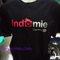 T-shirt indomie