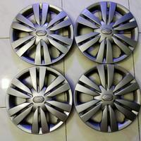 Wheel dop / dop velg Datsun Go R 13