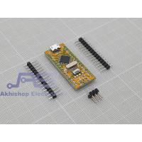Arduino Nano R3 Clone Micro USB (CH340)