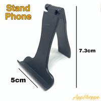 Stand Holder Handphone Universal Dudukan HP Docking KECIL