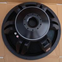Speaker Subwoofer 18 Inch ACR Fabulous 100182 MK 2 SW