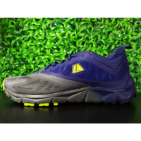 Sepatu Olahraga League Running - Volans 102165247