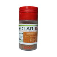 Polared Polar Red 10 Gram Artemia Instant Shell 10gr 10gram REPACK