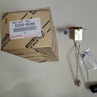 Plampung Bensin/solar Original Kijang Kapsul RPM 83320-80366