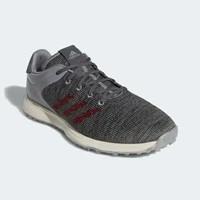 Sepatu Golf Adidas S2G Grey Original 100% - NEW ARRIVAL