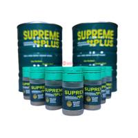 Artemia Repack 10 Gram Supreme Plus SupremePlus Kultur 10gram 10gr