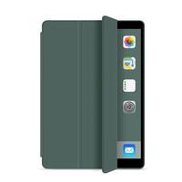 Smart Case iPad Mini 1 Mini 2 Mini 3 Mini 4 Mini 5 Mini 6 - Midnight Green, Mini 5