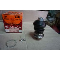 Ball Joint Atas Mitsubishi L300 Kuda Bensin Diesel T120 '78 merk 555