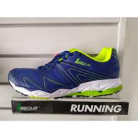 Sepatu Olahraga League Running - Ghost Runner 102105474