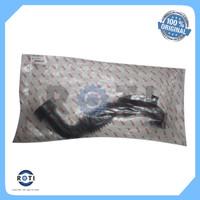 DAIHATSU D17881-BZ010-001 HOSE SELANG AIR CLEANER NO1 XENIA 1000 CC