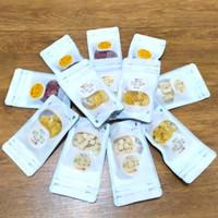 Permen Jelly Keto || Sugar Free || Sweetener 0 calori