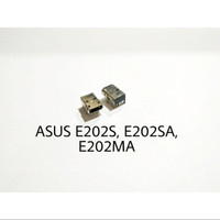 JACK DC ASUS E202 E202S E202SA X205 X205TA