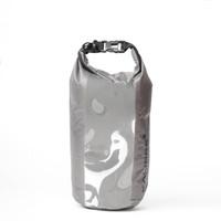 Kalibre Dry Bag 4L Grey 921110010