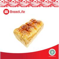 Roti / Bread Pillow Cheese