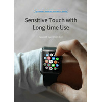 Apple Watch SE 40mm Rock Anti Gores Hydrogel iWatch 40mm