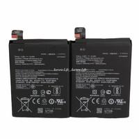 Baterai Asus Zenfone 3 Zoom Zoom S Zenfone 4 Max Pro C11P1612 Original
