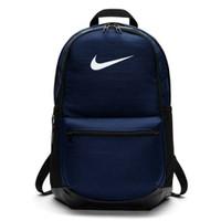 Nike Backpack Original