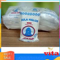 Gula Halus Murni Sarang Tawon 500gr