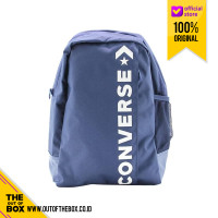 Converse 2.0 Speed Backpack Navy - 10008286-A09
