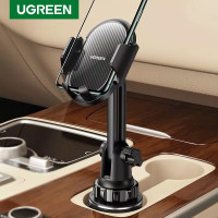 Ugreen Car Holder Cup Holder Slot Stand Holder Hp Di Cup Holder Mobil