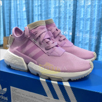 BNIB Adidas POD-S3.1 P/Sepatu Cewek/sepatu wanita/sepatu Adidas/sepatu