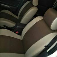 Sarung jok Mobil Toyota All New Avanza/Daihatsu All New Xenia(11-13)