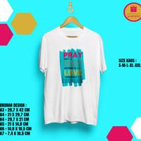 Kaos Oversize Pria Kaos Brand Lokal Custom