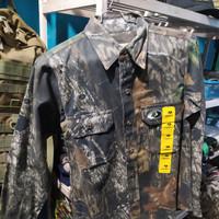 shirt mossy oak break up eksport original