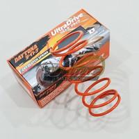 Per CVT Racing Daytona Japan 1500RPM Honda Beat Vario Scoopy 110