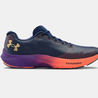 Men's UA Charged Pulse Running Shoes (Navy)