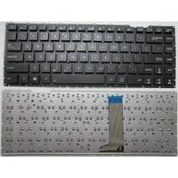 Keyboard Laptop Asus X451C X451M X453S X455L A455L X456U A456U X454W