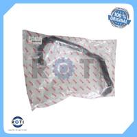 DAIHATSU D16261-BZ010-001 SELANG HAWA NO.1 XENIA 1000 CC