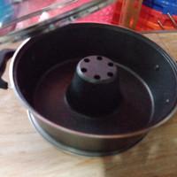 backing pan 28cm teflon
