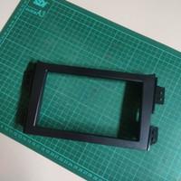 SGP Frame Audio SPLASH All Type 2DIN HU Suzuki Genuine DOUBLE DIN