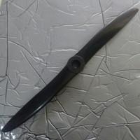 1pcs Kipas Baling Baling Nylon Bolly 10.5x6 Propeller RC Pesawat