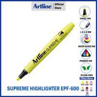 ARTLINE Supreme Highlighter EPF-600